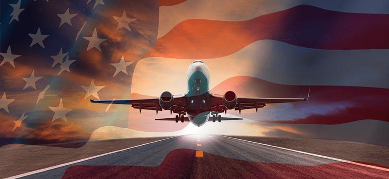 INGLÊS PARA VIAGEM: FRASES EM INGLÊS PARA USAR NO AEROPORTO